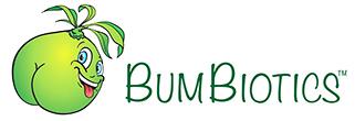 Bum-Biotics